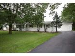 1647 N County Road 425 E, Avon, IN 46123