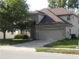 660 Waterwood Way, Carmel, IN 46032