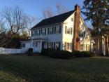 5173 N Kenwood Ave, Indianapolis, IN 46208