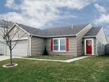 2867 Wolfgang Dr, Indianapolis, IN 46239