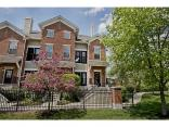 6635 Reserve Dr, Indianapolis, IN 46220
