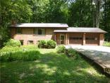 8383 North Goat Hollow Road, Mooresville, IN 46158