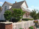 1112 S 10th St, Noblesville, IN 46060