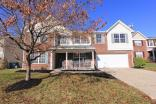 10918 Green Meadow Place, Indianapolis, IN 46229