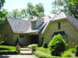 10421 Fall Creek Rd, Indianapolis, IN 46256