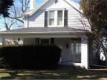 3928 S Post Rd, INDIANAPOLIS, IN 46239