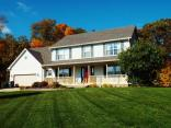 7088 W State Road 46, Greensburg, IN 47240