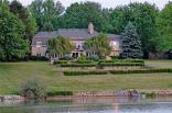 6870 Fox Lake Court, Indianapolis, IN 46278