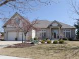 13069 Abraham Run Dr, Carmel, IN 46033