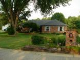 7717 Eaker Ct, Brownsburg, IN 46112