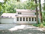 7140 N 650 E, Brownsburg, IN 46112