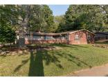 8249 Hoover Ln, Indianapolis, IN 46260
