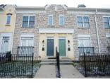 933 E 67th St, Indianapolis, IN 46220
