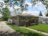 2847 Hillside Ave, Indianapolis, IN 46218