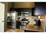 11315 Red Bush Dr, Indianapolis, IN 46229