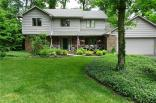 9831 Carefree Drive, Indianapolis, IN 46256