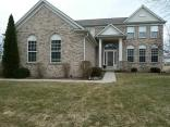 7729 Prairie View Ln, INDIANAPOLIS, IN 46256