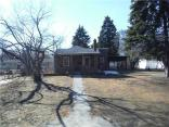 1114 Medford Ave, Indianapolis, IN 46222