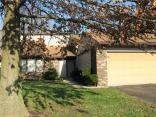 1515 E Foxcliff Drive South, Martinsville, IN 46151