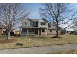 2991 Liberty Trl, Plainfield, IN 46168