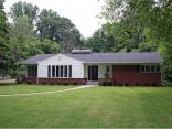 1019 W 58th St, Indianapolis, IN 46228