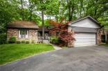 5240 Fawn Hill Terrace, Indianapolis, IN 46226