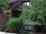 201 B Bluffs Cir, Noblesville, IN 46062