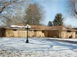 9940 W Sunset Ln, Elwood, IN 46036