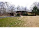 6431 Creekside Ln, Indianapolis, IN 46220