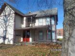 290 W Morgan, Martinsville, In 46151