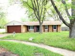 10332 Nassau Ln, Indianapolis, IN 46229