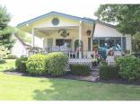 791 Se Santee Dr, GREENSBURG, IN 47240
