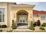 6608 Rothchild Blvd, INDIANAPOLIS, IN 46278