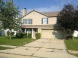 3029 Cluster Pine Dr, INDIANAPOLIS, IN 46235