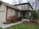 11538 Eden Ridge Ct, Indianapolis, IN 46236