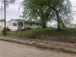 1866 New Street, Indianapolis, IN 46203