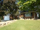 411 N Graham Rd, GREENWOOD, IN 46143