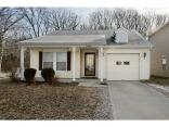 14256 Cuppola Dr, Noblesville, IN 46060
