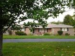 6737 Masten Rd, Coatesville, IN 46121