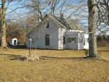 10849 S County Road 550, Cloverdale, IN 46120