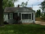 1752 E 52nd St, Indianapolis, IN 46205