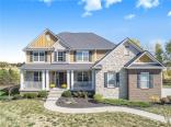 16476 Overlook Park Place, Noblesville, IN 46060