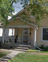 707 Cottage Avenue, Indianapolis, IN 46203