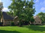 1524 Queensborough Drive, Carmel, IN 46033