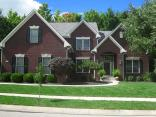7928 Preservation Dr, Indianapolis, IN 46278