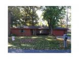 2717 W 40th St, Anderson, IN 46011