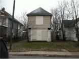 573 Tacoma Ave, INDIANAPOLIS, IN 46201