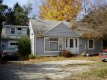 6342 N Keystone Ave, Indianapolis, IN 46220