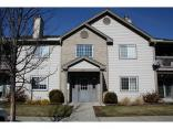 207 Keats  208 Ct, Carmel, IN 46032