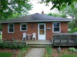 731 N 10th St, Noblesville, IN 46060